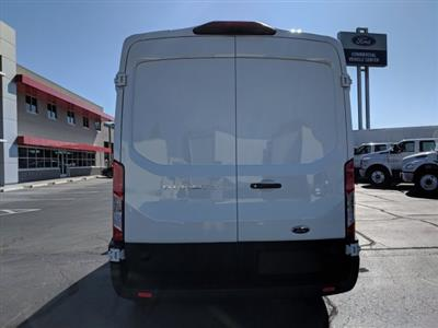 2019 Transit 250 Med Roof 4x2, Empty Cargo Van #KKB41564 - photo 7