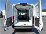 2019 Transit 250 Med Roof 4x2,  Empty Cargo Van #KKB41565 - photo 1