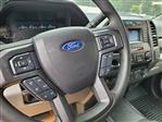 2020 Ford F-450 Crew Cab DRW 4x2, Cab Chassis #LEC54104 - photo 10