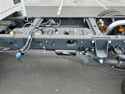 2020 Ford F-550 Crew Cab DRW 4x4, Cab Chassis #LEC54111 - photo 6