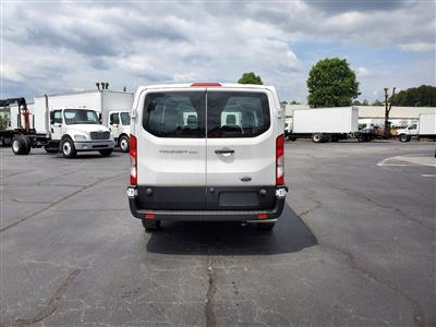 2020 Ford Transit 250 Low Roof RWD, Empty Cargo Van #LKA05063 - photo 5