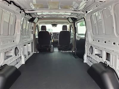2020 Ford Transit 250 Low Roof RWD, Empty Cargo Van #LKA05063 - photo 2