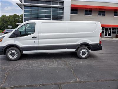 2020 Transit 250 Low Roof RWD, Empty Cargo Van #LKA07673 - photo 1