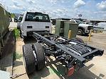 2021 Ford F-550 Regular Cab DRW 4x4, Cab Chassis #MED15083 - photo 3
