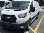 2021 Ford Transit 250 Low Roof 4x2, Empty Cargo Van #MKA10878 - photo 1