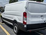 2021 Ford Transit 250 Low Roof 4x2, Empty Cargo Van #MKA10878 - photo 2