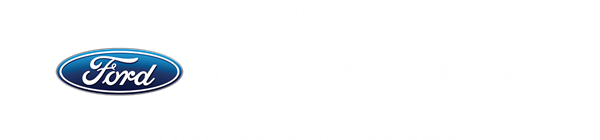 Peach State Truck Centers logo