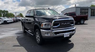 2018 Ram 2500 Crew Cab 4x4,  Pickup #C18217 - photo 3