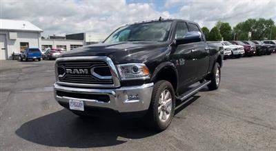 2018 Ram 2500 Crew Cab 4x4,  Pickup #C18217 - photo 2