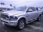 2018 Ram 2500 Crew Cab 4x4,  Pickup #C18290 - photo 1