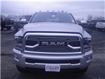2018 Ram 2500 Crew Cab 4x4,  Pickup #C18290 - photo 14