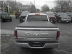 2018 Ram 2500 Crew Cab 4x4,  Pickup #C18290 - photo 5