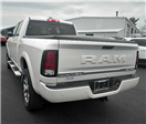 2018 Ram 2500 Crew Cab 4x4,  Pickup #C18361 - photo 1