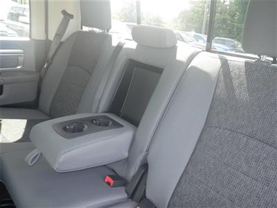 2018 Ram 1500 Crew Cab 4x4,  Pickup #C18377 - photo 16