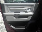 2018 Ram 1500 Crew Cab 4x4,  Pickup #C18377 - photo 15