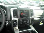 2018 Ram 1500 Crew Cab 4x4,  Pickup #C18377 - photo 29