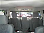 2018 Ram 1500 Crew Cab 4x4,  Pickup #C18377 - photo 41