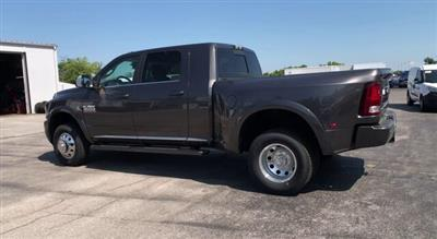 2018 Ram 3500 Mega Cab DRW 4x4,  Pickup #C18384 - photo 6
