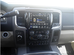 2018 Ram 3500 Mega Cab DRW 4x4,  Pickup #C18384 - photo 34