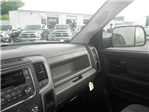 2018 Ram 2500 Crew Cab 4x4,  Pickup #C18506 - photo 30