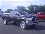 2018 Ram 2500 Crew Cab 4x4,  Pickup #C18506 - photo 9