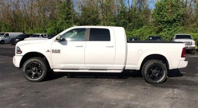 2018 Ram 2500 Mega Cab 4x4,  Pickup #C18576 - photo 6