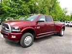 2018 Ram 3500 Crew Cab DRW 4x4,  Pickup #C18578 - photo 1