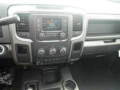 2018 Ram 2500 Crew Cab 4x4,  Pickup #C18599 - photo 29