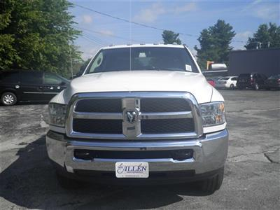 2018 Ram 2500 Crew Cab 4x4,  Pickup #C18646 - photo 11