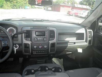 2018 Ram 2500 Crew Cab 4x4,  Pickup #C18646 - photo 20