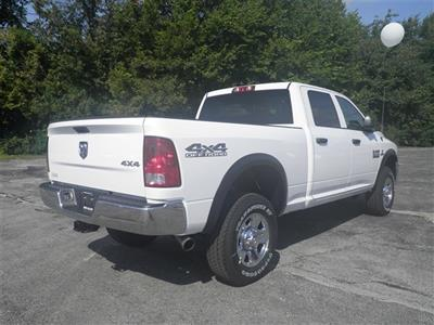 2018 Ram 2500 Crew Cab 4x4,  Pickup #C18646 - photo 8