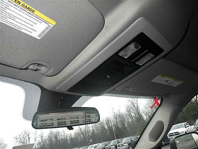2018 Ram 3500 Regular Cab DRW 4x4,  Platform Body #C18667 - photo 33