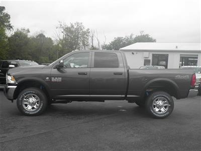 2018 Ram 2500 Crew Cab 4x4,  Pickup #C18671 - photo 3