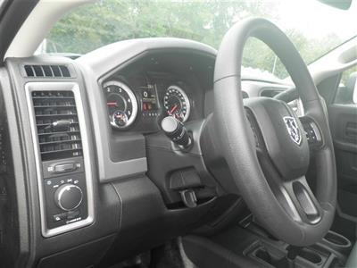 2018 Ram 2500 Crew Cab 4x4,  Pickup #C18671 - photo 25