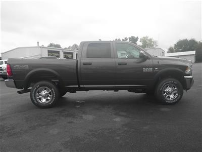 2018 Ram 2500 Crew Cab 4x4,  Pickup #C18671 - photo 9