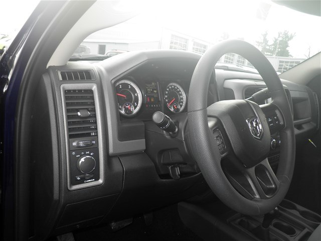 2018 Ram 2500 Crew Cab 4x4,  Pickup #C18753 - photo 23