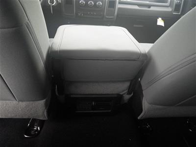 2018 Ram 2500 Crew Cab 4x4,  Pickup #C18760 - photo 18