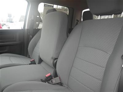 2018 Ram 2500 Crew Cab 4x4,  Pickup #C18760 - photo 22