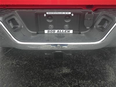2018 Ram 2500 Crew Cab 4x4,  Pickup #C18760 - photo 6