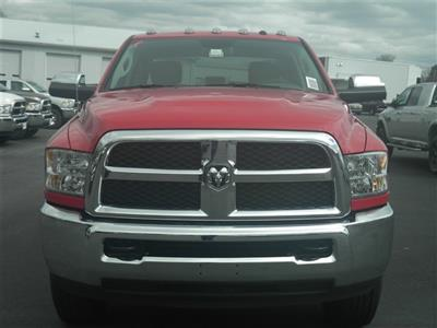 2018 Ram 2500 Crew Cab 4x4,  Pickup #C18761 - photo 11