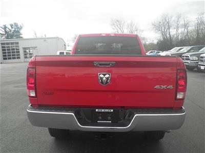 2018 Ram 2500 Crew Cab 4x4,  Pickup #C18761 - photo 4