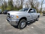 2018 Ram 2500 Crew Cab 4x4,  Pickup #C18762 - photo 1