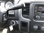 2018 Ram 2500 Crew Cab 4x4,  Pickup #C18762 - photo 19