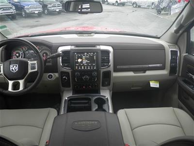 2018 Ram 3500 Crew Cab DRW 4x4,  Pickup #C18772 - photo 22
