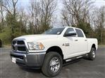 2018 Ram 2500 Crew Cab 4x4,  Pickup #C18783 - photo 1