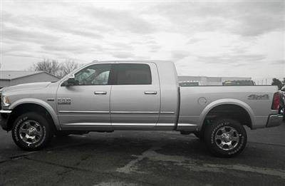 2018 Ram 2500 Mega Cab 4x4,  Pickup #C18797 - photo 3