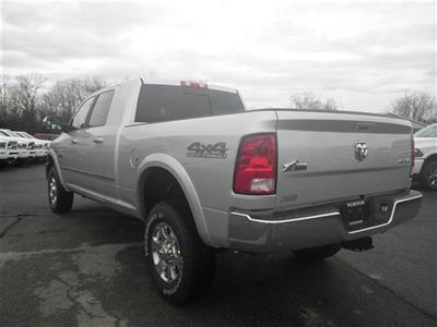 2018 Ram 2500 Mega Cab 4x4,  Pickup #C18797 - photo 2