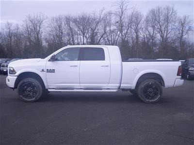 2018 Ram 2500 Mega Cab 4x4,  Pickup #C18805 - photo 3