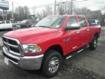 2018 Ram 2500 Crew Cab 4x4,  Pickup #C18823 - photo 1
