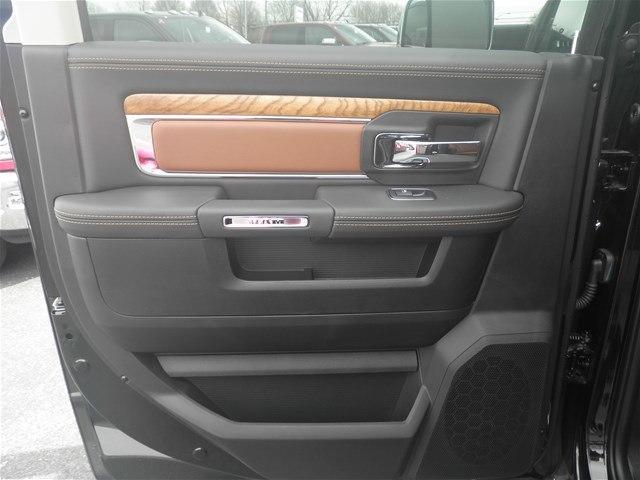 2018 Ram 2500 Mega Cab 4x4,  Pickup #C18831 - photo 20